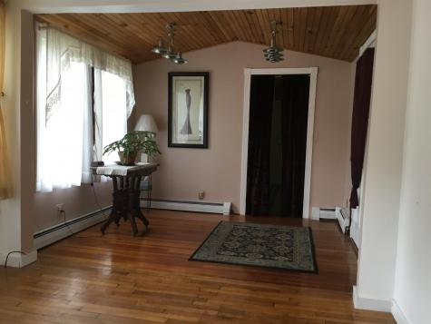 591 White Mountain Highway Conway NH 03818