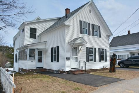154 Winter Street Laconia NH 03246