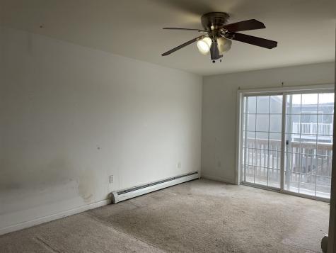 63 Old Academy Street Fairfax VT 05454