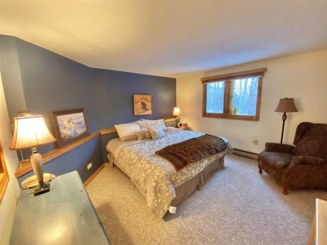 11 Tamarack Road Stratton VT 05155