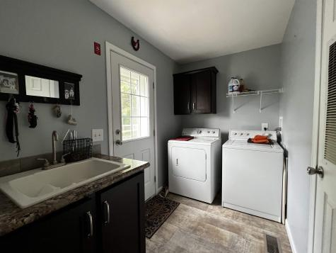 16 Olive Meadow Lane Dover NH 03820