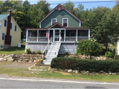 859 Route 63 Chesterfield NH 03462