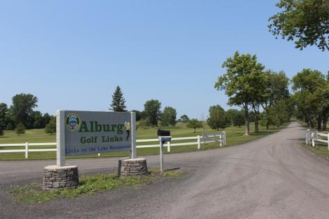 150 Route 129 Alburgh VT 05440