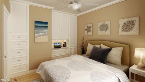 315 Ocean Hampton NH 03842