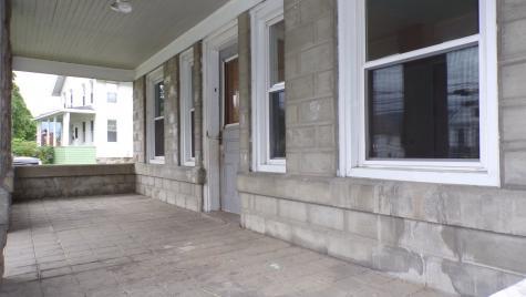 127 Main Street Bennington VT 05201