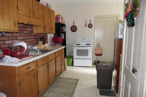 72-74 High Street St. Albans City VT 05478