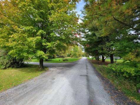 5 Lightning Road Grand Isle VT 05458