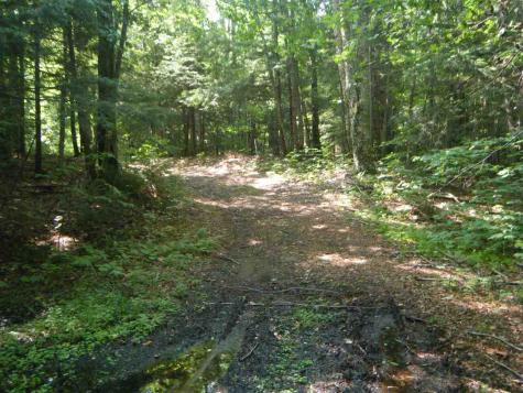 Lot 2 Aldrich Whitingham VT 05361