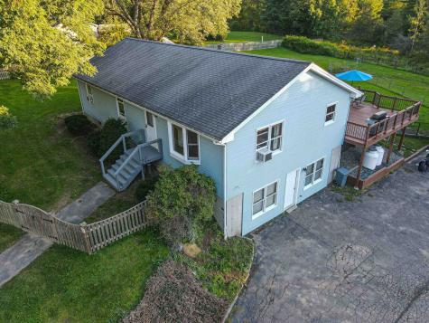 606 6th Street Dover NH 03820