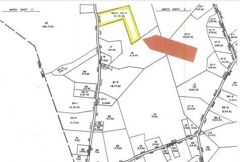 Kearsarge Valley Wilmot NH 03287
