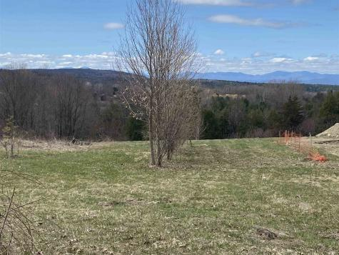 145 Monkton Ridge Monkton VT 05469