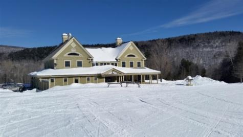 255 Round Top Road Plymouth VT 05056