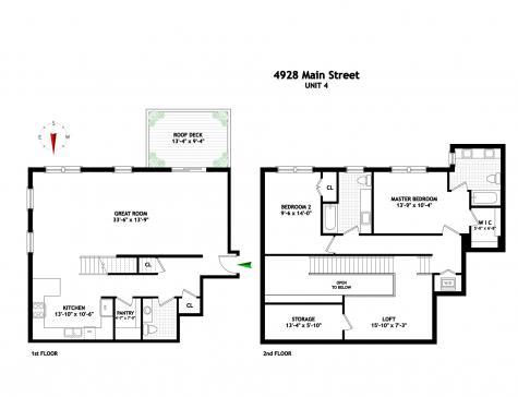 4928 Main Street Manchester VT 05255