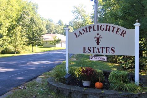27 Lantern Lane Kingston NH 03848