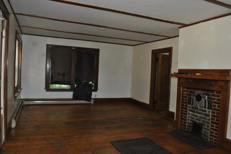 39 High Street Farmington NH 03835