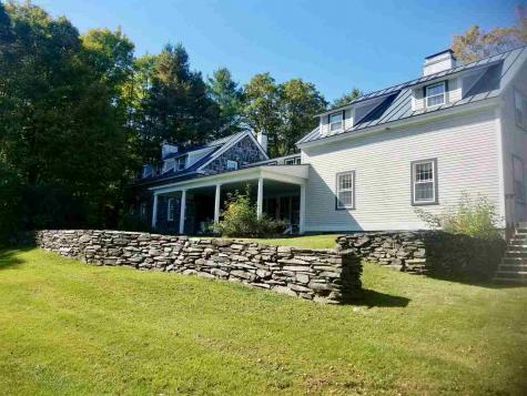 1672 Hunt Road Windsor VT 05089