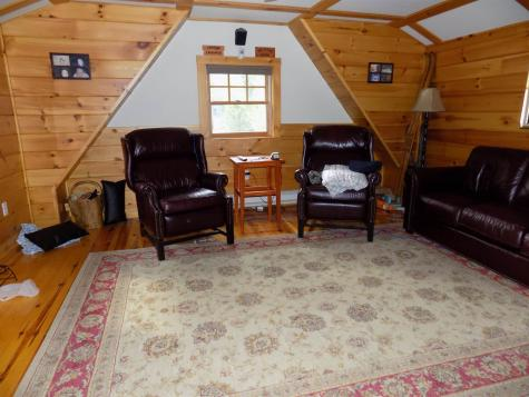 1727 East Conway Road Conway NH 03818