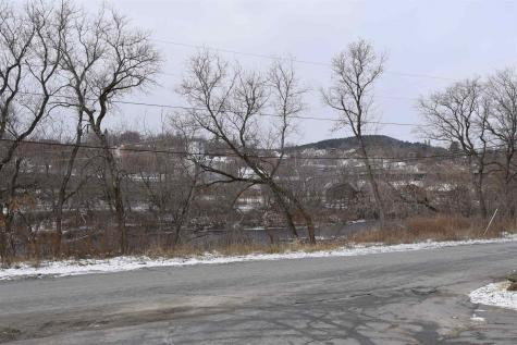 203 River Road St. Johnsbury VT 05819