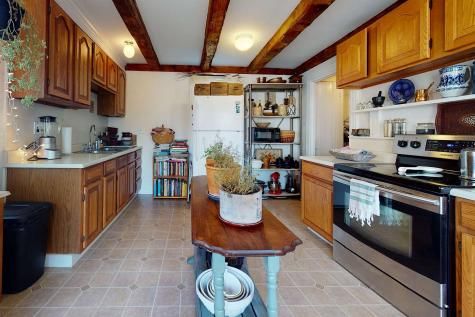 178 Haley Road Kittery ME 03904-5403