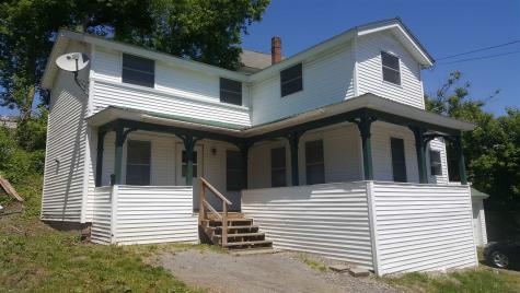 86 Maple Street St. Johnsbury VT 05819