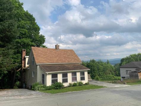 340 Mountain Street Brighton VT 05846