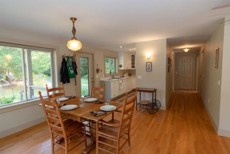 80 Sterling View South Road Elmore VT 05657