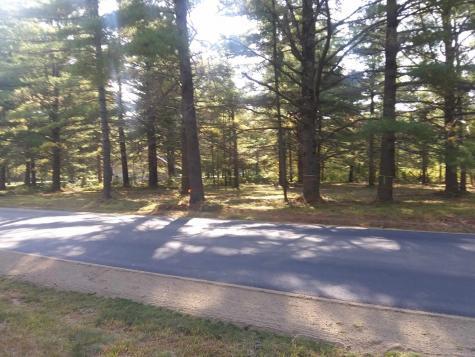 12 Logan Way Ossipee NH 03864