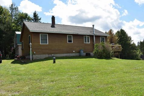 1920 Mead Hill Road Holland VT 05829