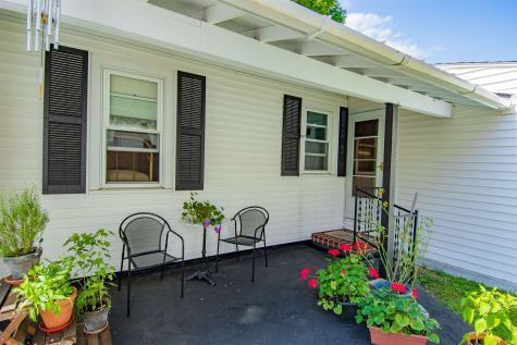 282 Tremont Street Barre City VT 05641