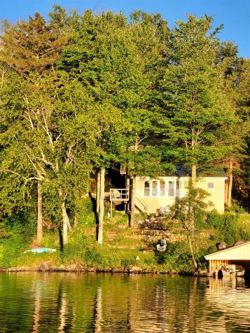 644 Campers Lane Concord VT 05858