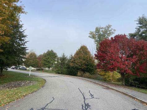 4 Village Drive Meredith NH 03253