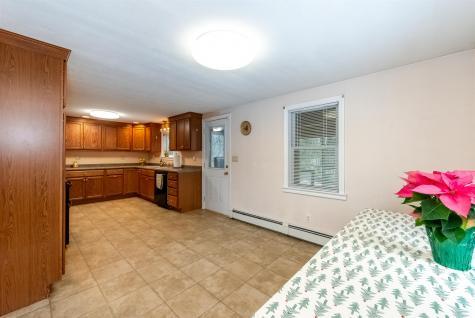 176 Washington Street Rochester NH 03839