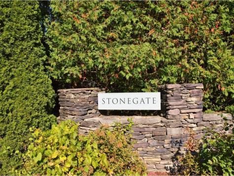 20 Stonegate Lane Shelburne VT 05482