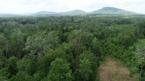 Lot 1 Longwood Drive Whitefield NH 03598
