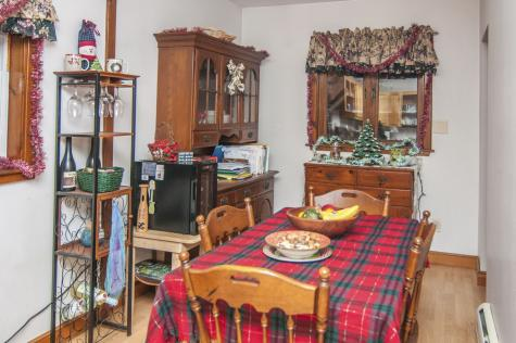 13 Toad Pond Road Morgan VT 05853