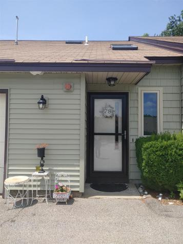 78 Tideview Drive Dover NH 03820
