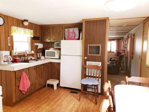 2171 New Boston Road St. Johnsbury VT 05819