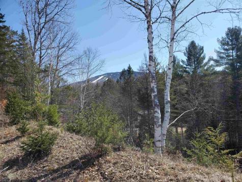 275 Mountain Road Burke VT 05832