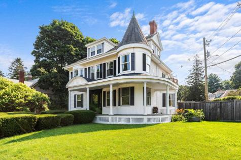 169 Lafayette Road Portsmouth NH 03801