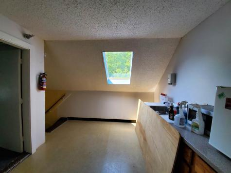 11 Underhill Avenue Rockingham VT 05101