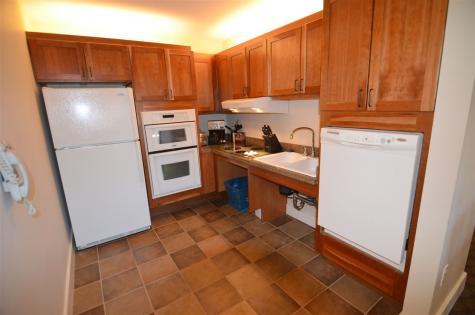 610/612 Qtr. I Adams House Ludlow VT 05149