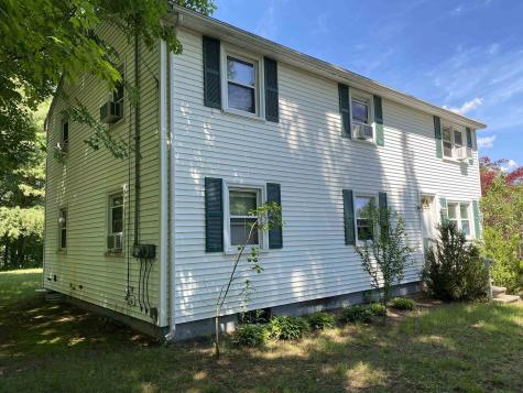 67 Old County Road Plaistow NH 03865