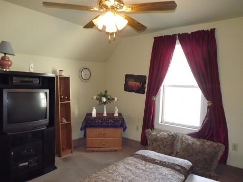 203 Barre Street Montpelier VT 05602
