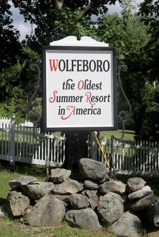 Ambrose Way Wolfeboro NH 03894
