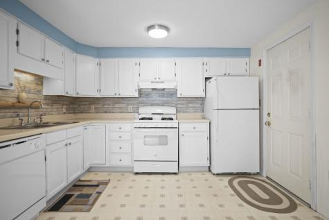 50 Brookside Drive Exeter NH 03833