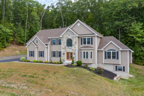 61 Northland Road Windham NH 03087