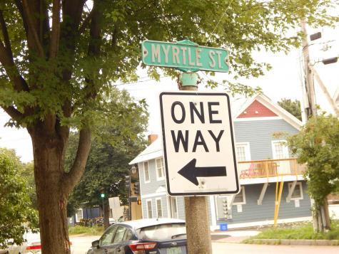 10 Myrtle Street Burlington VT 05401