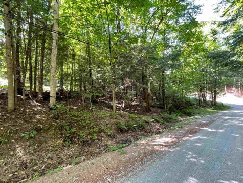Van Guilder Lane Ludlow VT 05149
