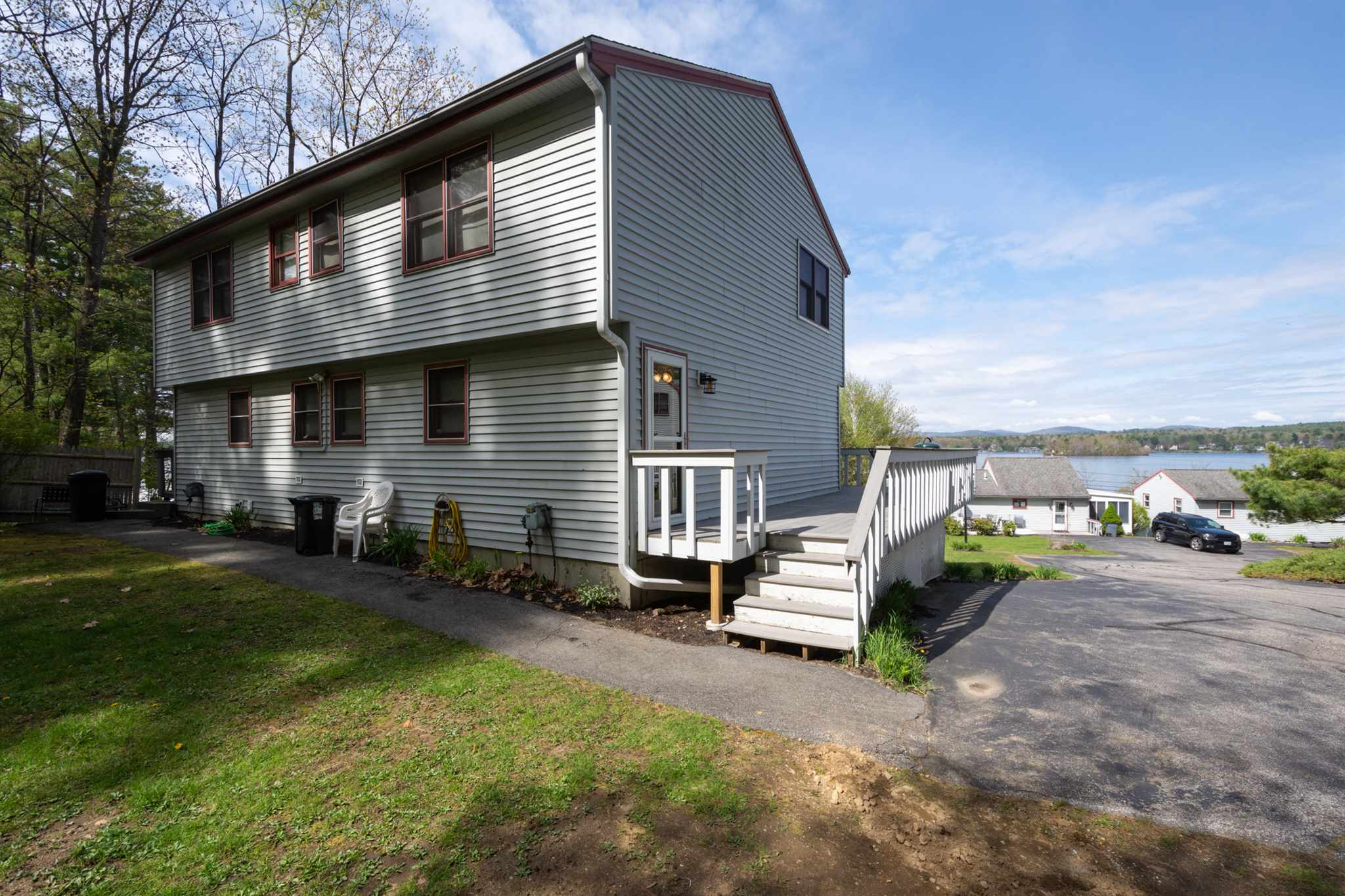 147 Weirs Laconia NH 03246