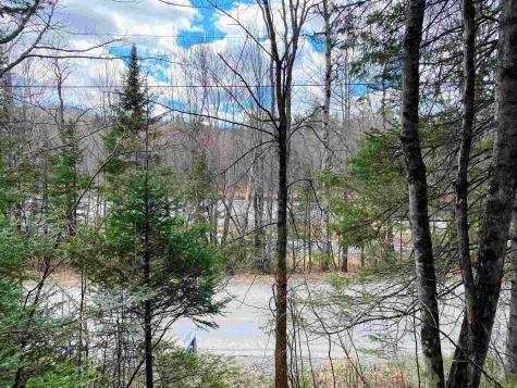 River Road Bethlehem NH 03574